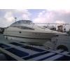 Катер BAYLINER CIERA 2655