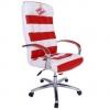 Кресла до 250 кг