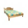 Кровати, комоды из дерева, матрасы - размер любой.