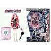 Кукла Monster High Рошель Гойль