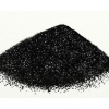 Купить Активированный уголь БАУ-А, ГОСТ 6217-74, оптом и в розни