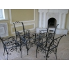 Продам бизнес-производство кованой мебели