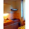 Квартиры посуточно в Москве, м.Бибирево