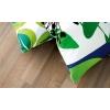 Ламинат Pergo, original Excellence, Classic Plank, L0201-01792 Орех спокойный, 3