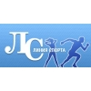 Линия спорта: домашние тренажеры и спорт.инвентарь