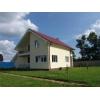 ЛСТК- для строительства домов и ангаров.