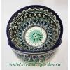 ляганы, пиалы , чапйники , чаши, тарелки из узбекистана