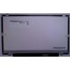Матрицы (экран ) для ноутбуков