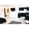 Мини квартирки в новом общежитии  ТАГАНСКАЯ