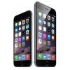 Мобильные телефоны Apple iPhone 6 новые,запечатанные, гарантия 1 год . Курьерска