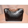 Модная женская сумка. wn10002