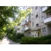 Двухкомнатную квартиру г. Подольск, ул. Революционный Проспект д.88.