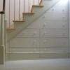 Мебель, двери, лестницы из дерева на Рублёвке, в Москве, в Московской