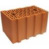 Блоки поризованные керамические
