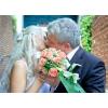 Фото-видеосъёмки свадебные, венчания, крестины, выписка из роддома