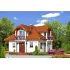 Услуги в строительстве домов под ключ, проекты дачных и заго