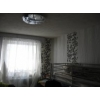 Продается 2-ух комнатная квартира г. Подольск