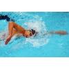 2-дневный тренинг по плаванию Total Immersion 28-29 ноября в