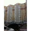 3-х комн. кв. М. Дмитрия Донского. Улица Грина, д. 18 к. 1