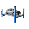 АвтоРемТех - оборудование для легкового и грузового автосерв