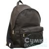 Качественные сумки, кошельки и портмоне