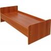 Металлические кровати по низким ценам от производителя