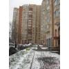 Продается 4-комн. кв-ра, ул. Новочеремушкинская, д. 60