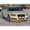 Продается Audi A3 1. 2 TFSI (103 HP) , цвет белый