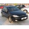 Продается Chevrolet Lacetti 1. 6 (107 HP) , цвет черный