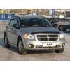 Продается Dodge Caliber 1. 8i (147 HP) , двигатель: 1. 7 л