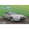 Продается Ford Mondeo седан,  пробег 109000 км