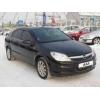 Продается Opel Astra 1. 8 (138 HP) , цвет черный