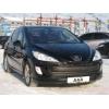 Продается Peugeot 308 1. 6 VTi (118 HP) , цвет черный