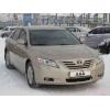 Продается Toyota Camry 3. 0 V6 (183 HP) , цвет бежевый