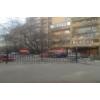 Продается Четырех комнатная квартира у метро Киевская