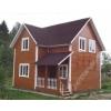 Продается Дача 100 кв. м. в п. Коровино СНТ 120 км. от МКАД