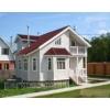 Продается Дом 120 кв. м. на участке 15 соток в с. Красное