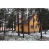 Продается Дом 156 кв. м. вблизи д. Щелканка СНТ