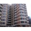 Продам однокомнатную квартиру, Щелковское шоссе д. 79