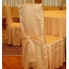 Срочный пошив чехлов на стулья