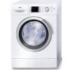 Утилизация стиральной машины Москва