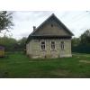 Продам дом в д.Колочь