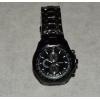 Мужские кварцевые часы CURREN_cl10001