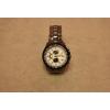 Мужские кварцевые часы CURREN_cl10006