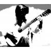 Классическая гитара. Обучение искусству FingerStyle.