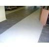 Плитка для укладки в технические коридоры заводов
