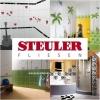 Немецкая плитка Steuler