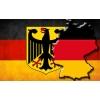 Немецкий язык с пониманием и без зубрежки Deutsch