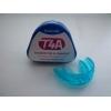 Трейнер ортодонтический Т4А синий начальный Цена интересная Новые Оригинал