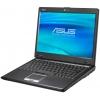 Продам ноутбук Asus F6A бу